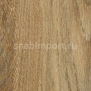 Дизайн плитка Forbo Effekta Professional 4022 P Traditional Rustic Oak PRO
