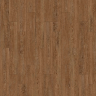 Дизайн плитка Vertigo Loose Lay Wood 8222 ANTIQUE NUT TREE