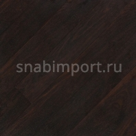Дизайн плитка Swiff-Train Wood Antique Plank NWT 0405
