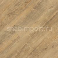 Дизайн плитка Swiff-Train Wood Classic Plank GWC 9810